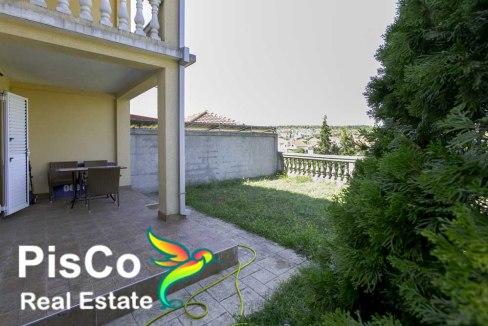 Izdavanje kuća Podgorica-16