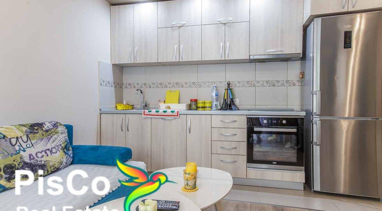 Nekretnine Podgorica - Prodaja stanova-3 - Copy (2) - Copy