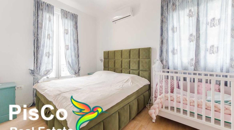 Izdavanje Kuća Podgorica (18)