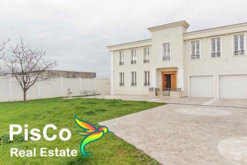 Izdavanje Kuća Podgorica (29)