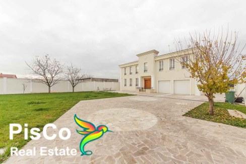 Izdavanje Kuća Podgorica (31)