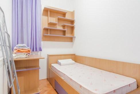 Trosoban stan- Izdavanje Stanova- Podgorica (11 of 16)