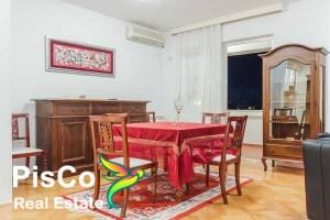 Trosoban-stan-Izdavanje-Stanova-Podgorica-