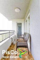 Two bedroom apartment for sale - Old Airport