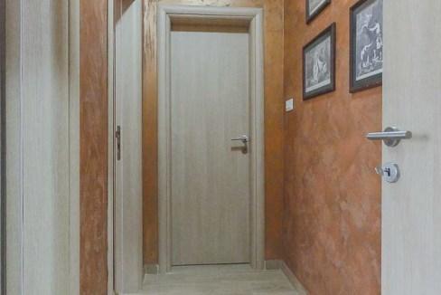 Prodaja Stanova Podgorica - Nekretnine Podgorica-4
