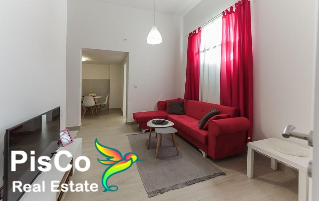 montenegro real estate (1 of 6)
