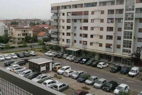montenegro real estate (5 of 7)