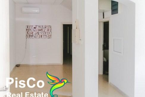 Poslovni prostor Podgorica (11 of 11)