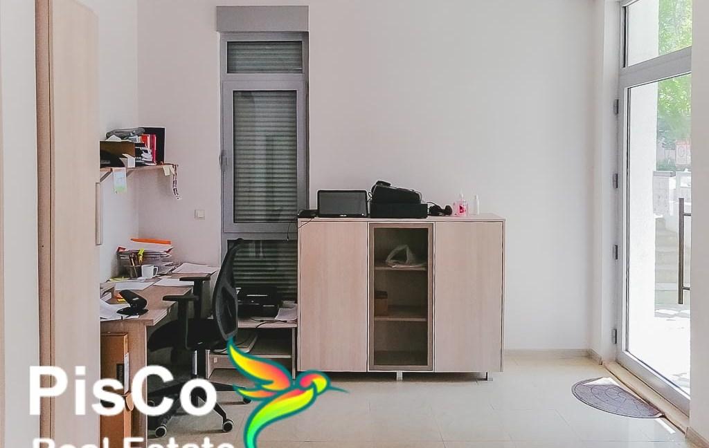Poslovni prostor Podgorica (2 of 11)