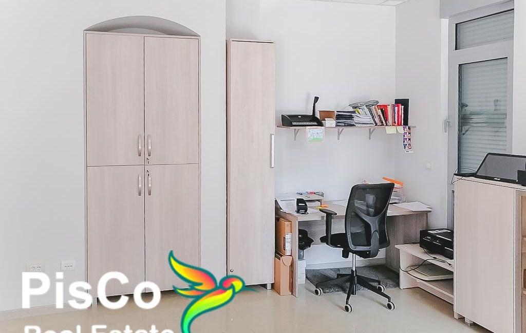 Poslovni prostor Podgorica (5 of 11)