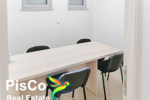 Poslovni prostor Podgorica (6 of 11)