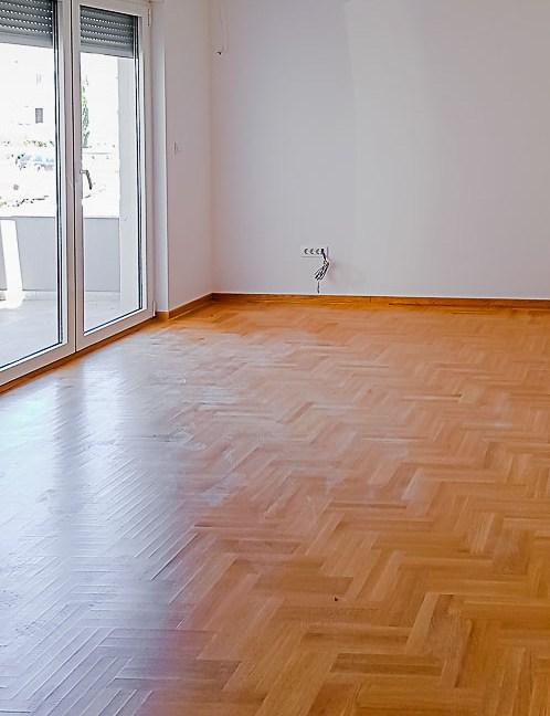 Prodaja apartmana Budva (1 of 10)