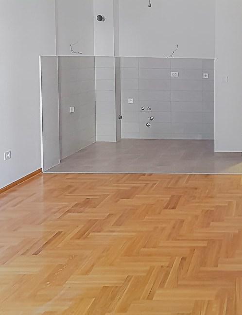 Prodaja apartmana Budva (1 of 7)