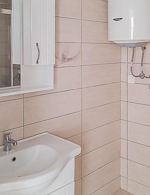 Prodaja apartmana Budva (11 of 13)