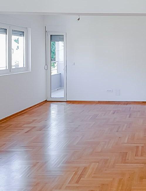 Prodaja apartmana Budva (11 of 14)