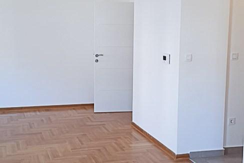 Prodaja apartmana Budva (12 of 14)