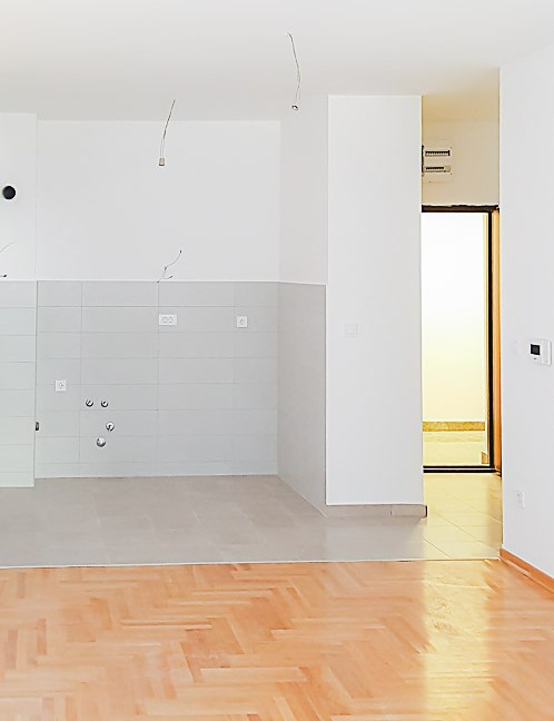 Prodaja apartmana Budva (2 of 5)