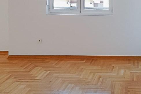 Prodaja apartmana Budva (3 of 14)