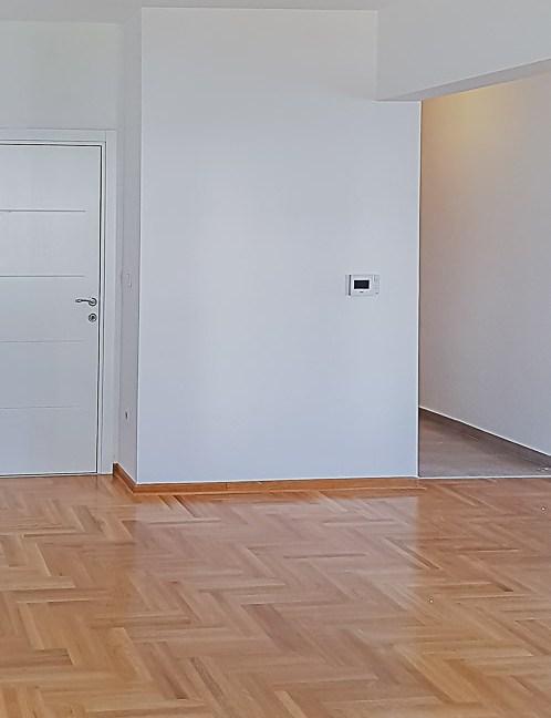 Prodaja apartmana Budva (4 of 14)