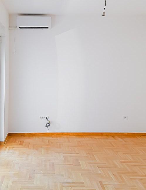 Prodaja apartmana Budva (5 of 10)