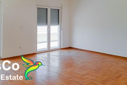 Prodaja apartmana Budva (7 of 13)