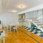 luksuzan penthouse prodaja