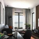 novogradnja prodaja stanova bar povoljno