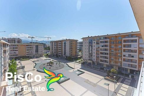Prodaja stanova Podgorica (12 of 12)