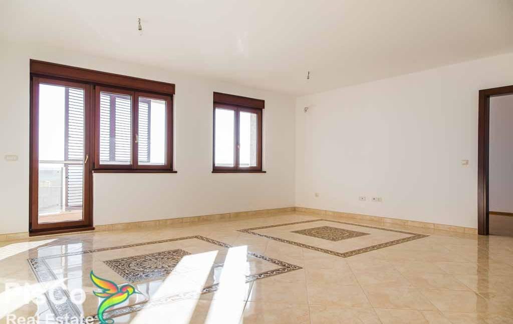 Prodaja stanova- Bečići-Novogradnja