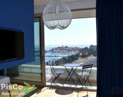 novi apartmani za prodaju sa prelijepim pogledom budva crna gora