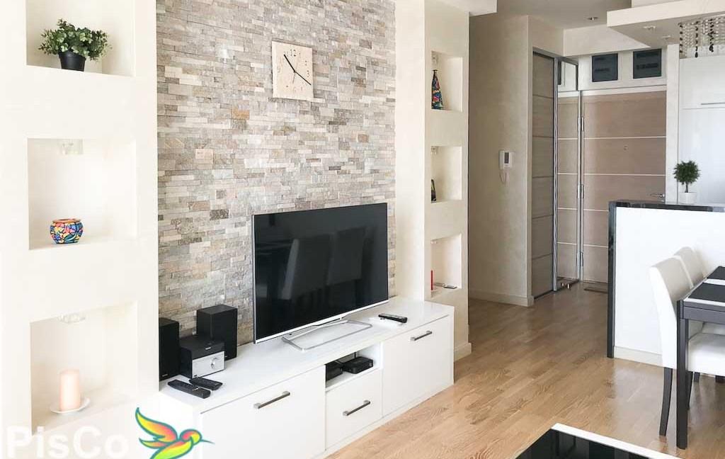 Prodaja stanova - Budva