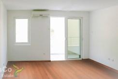 sale apartment in montenegro