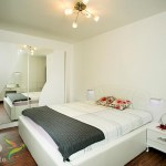 two-bedroom apartment for sale in petrovac budva montenegro
