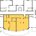trosoban luksuzni stan u petrovcu po povoljnoj cijeni