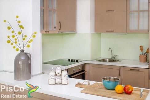 Prodaja stanova Petrovac-Nekretnine