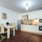 one-bedroom apartment sale petrovac budva montenegro