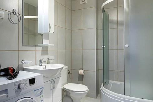 PProdaja stanova Petrovac - Novogradnja