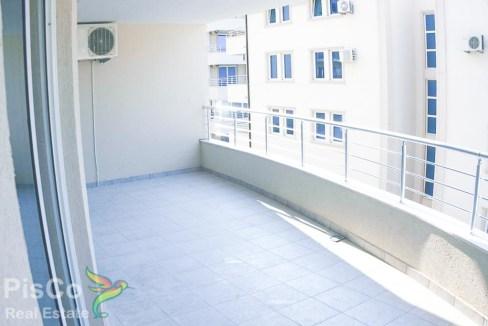 Prodaja stanova Petrovac