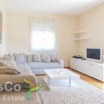 Izdaje se dvosoban stan u City Kvartu | Podgorica