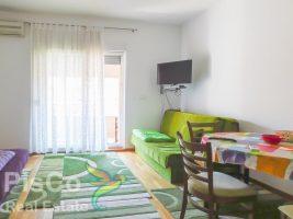 Izdavanje stanova Podgorica