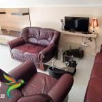 studio apartman prodaja crna gora