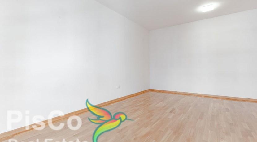 Prodaja - Nekretine Podgorica-5
