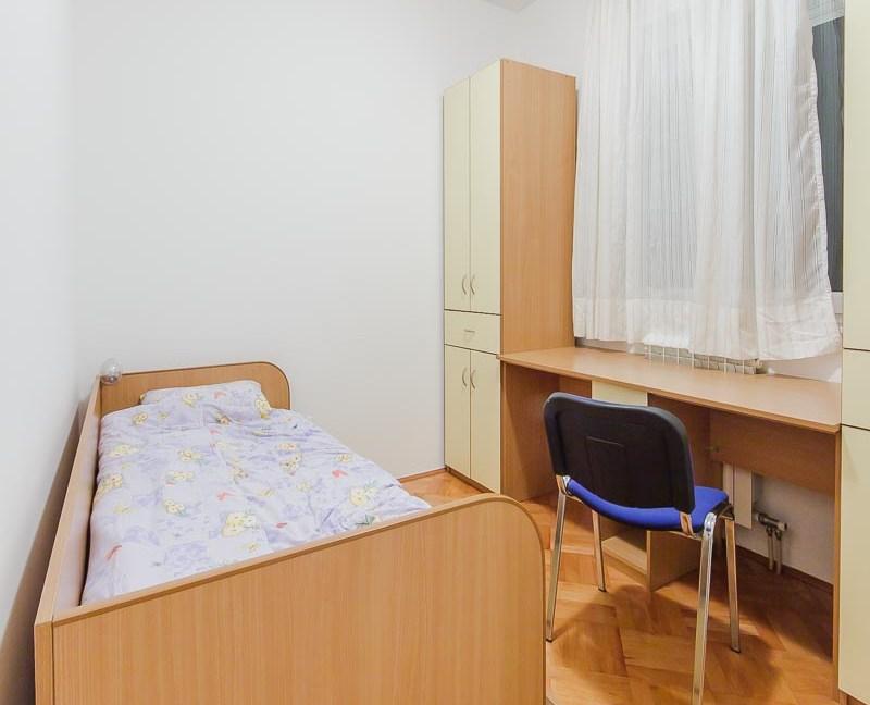 Trosoban stan- Izdavanje Stanova- Podgorica (10 of 16)