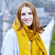 Tatjana Cupara - agent