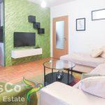 Izdaje se dvosoban stan na Zabjelu | Podgorica