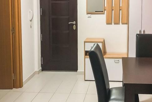 Jednosoban stan uStari Aerodrom (2 of 7)