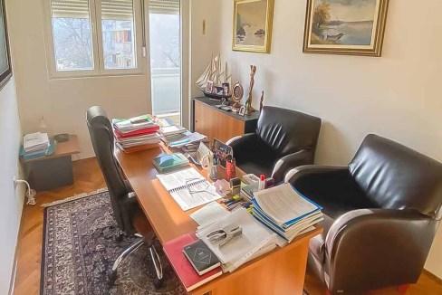 poslovni prostor u Vasa raickovica (1 of 12)