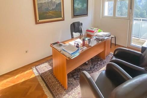 poslovni prostor u Vasa raickovica (2 of 12)