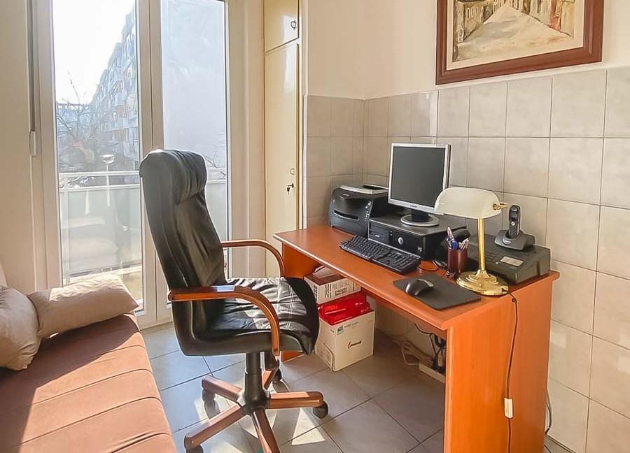 poslovni prostor u Vasa raickovica (5 of 12)