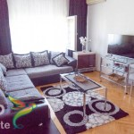Izdaje se jednosoban stan na Zabjelu | Podgorica